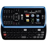 Désimlocker son téléphone LG AX265