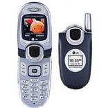 Débloquer son téléphone lg AX4750