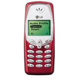 Débloquer son téléphone lg B1200