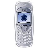 Débloquer son téléphone lg B1300
