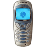Débloquer son téléphone lg B1500