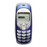 Débloquer son téléphone lg B1600