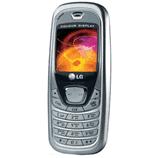 Débloquer son téléphone lg B2000