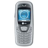 Débloquer son téléphone lg B2050
