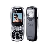 Débloquer son téléphone lg B2100