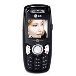 Débloquer son téléphone lg B2150
