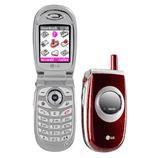 Débloquer son téléphone lg C1200