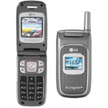 Désimlocker son téléphone LG C1500