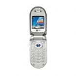 Débloquer son téléphone lg C1600