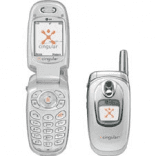 Débloquer son téléphone lg C2000