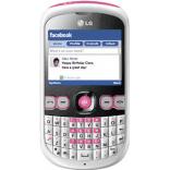 Débloquer son téléphone lg C300