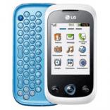 Débloquer son téléphone lg C330 Linkz