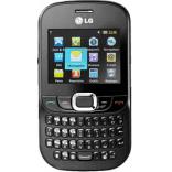 Débloquer son téléphone lg C360 Golf