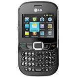 Débloquer son téléphone lg C360