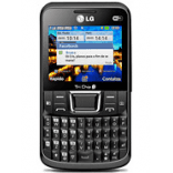 Débloquer son téléphone lg C399