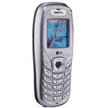 Débloquer son téléphone lg C636