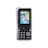Débloquer son téléphone lg C960