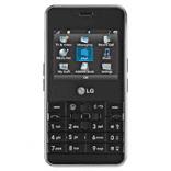 Désimlocker son téléphone LG CB630
