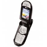 Désimlocker son téléphone LG CE500