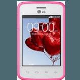 Désimlocker son téléphone LG D100G