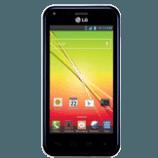 Désimlocker son téléphone LG D520BK