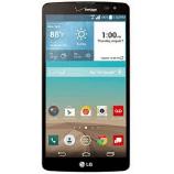 Désimlocker son téléphone LG D631