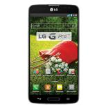 Désimlocker son téléphone LG D682TR