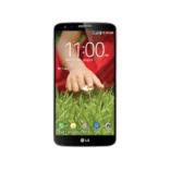 Débloquer son téléphone lg D801