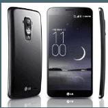 Débloquer son téléphone lg D959