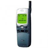Débloquer son téléphone lg DB210