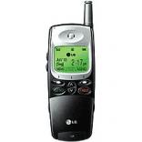 Débloquer son téléphone lg DM110