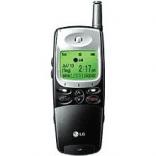 Débloquer son téléphone lg DM111