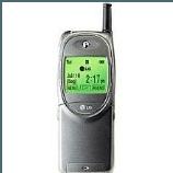 Débloquer son téléphone lg DM120