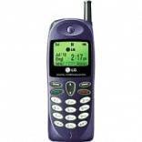 Débloquer son téléphone lg DM150
