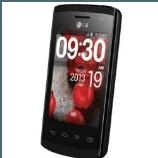 Débloquer son téléphone lg E410F