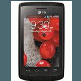 Débloquer son téléphone lg E411G