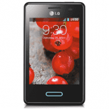 Débloquer son téléphone LG E430