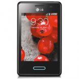 Désimlocker son téléphone LG E430