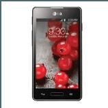 Débloquer son téléphone lg E450F