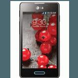 Débloquer son téléphone lg E451G