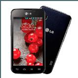Débloquer son téléphone lg E455F
