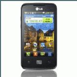 Débloquer son téléphone lg E510 Optimus Hub