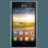 Débloquer son téléphone lg E612 Optimus L5