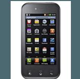 Débloquer son téléphone lg E730 Optimus Sol