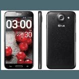 Débloquer son téléphone lg E989