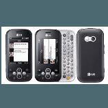 Désimlocker son téléphone LG Etna