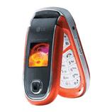 Désimlocker son téléphone LG F2300