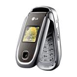 Débloquer son téléphone lg F2400