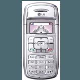 Débloquer son téléphone lg F7100