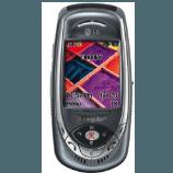 Débloquer son téléphone lg F7200